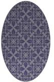 blackfriars - product 206466
