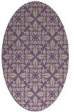 blackfriars rug - product 206557