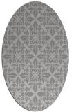 Blackfriars rug - product 206579