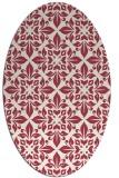 Blackfriars rug - product 206591