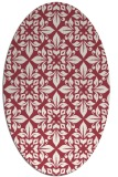 Blackfriars rug - product 206592