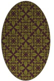 blackfriars rug - product 206606