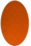 Blackfriars rug - product 206647