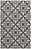 rug #206736 |  traditional rug