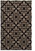 rug #206742 |  traditional rug