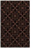 blackfriars rug - product 206745