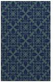 rug #206761 |  traditional rug