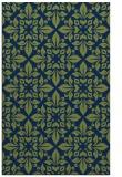 rug #206766 |  traditional rug