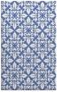 rug #206770 |  traditional rug