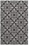 rug #206773 |  traditional rug