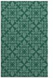 rug #206786    traditional rug