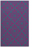 rug #206794    traditional rug