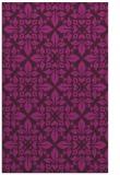 rug #206796 |  traditional rug