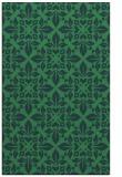 rug #206812 |  geometry rug