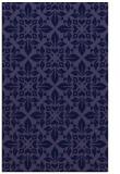 rug #206813 |  traditional rug