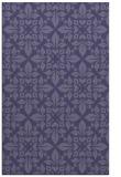 rug #206819 |  traditional rug