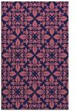 rug #206822 |  traditional rug