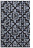 rug #206844 |  traditional rug