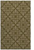 rug #206850 |  traditional rug