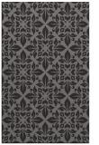 rug #206879 |  traditional rug