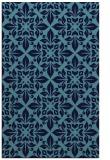 rug #206900 |  geometry rug