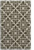 rug #206906    traditional rug