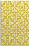 rug #206916 |  traditional rug