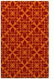 blackfriars rug - product 206918