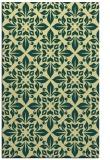 rug #206934 |  traditional rug