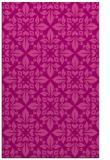 rug #206938 |  traditional rug