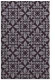 rug #206966 |  traditional rug