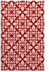 rug #206970 |  traditional rug