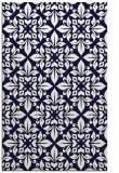 rug #206972    traditional rug