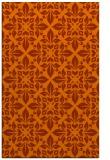 rug #206975    traditional rug