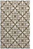 Blackfriars rug - product 207024