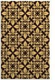 rug #207027 |  traditional rug