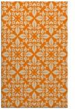 rug #207045 |  beige traditional rug