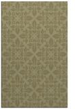 rug #207053 |  traditional rug
