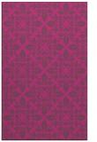 rug #207059    traditional rug