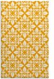 rug #207066 |  traditional rug