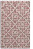 rug #207069 |  traditional rug