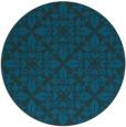 blackfriars rug - product 207161