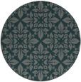 blackfriars rug - product 207209