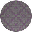 Blackfriars rug - product 207263