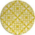 rug #207268 | round traditional rug