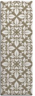 blackfriars rug - product 207433