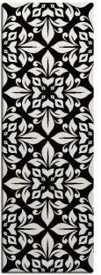 blackfriars rug - product 207438
