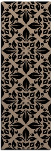 blackfriars rug - product 207445