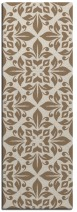 blackfriars rug - product 207585