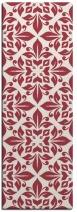 Blackfriars rug - product 207647